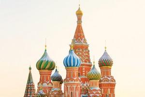 Москва заняла 167 место  в списке лучших городов для жизни