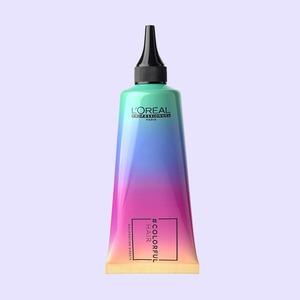 Как ухаживать за волосами летом: Новые средства для красоты и защиты
