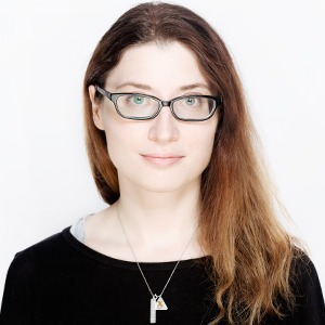 Ретушер Елена Булыгина о любимой косметике
