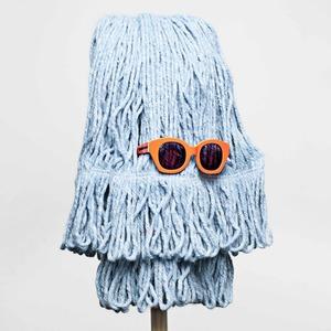 +10 к харизме:  Как тёмные очки стали синонимом крутизны
