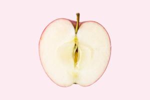В закладки: Сайт о «неэтичных» фильмах The Rotten Apples