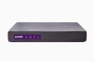 Идеальный матрас для домашних животных Purple