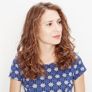 Стилист-парикмахер  Елена Грицай о работе и любимой косметике