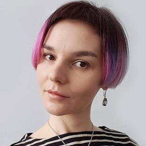 Эвалюатор Любовь Берлянская о том, как стать парфюмерным экспертом