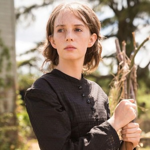 Свежая кровь: 10 молодых актёров, за которыми стоит следить в 2018-м