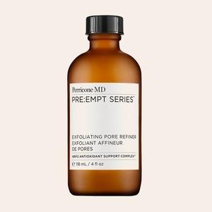 Не кисло: Что такое уровень pH в косметике и зачем его знать