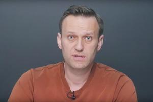 Навальный продал Life.ru видео о своём отдыхе  во Франции