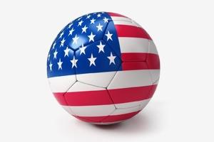 Как США заболели футболом и почему  не всем это нравится