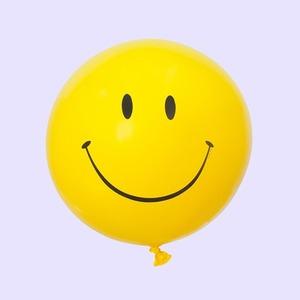Чеклист: 7 признаков того, что вы счастливее, чем думаете