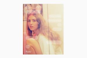Автобиографичный альбом Петры Коллинз