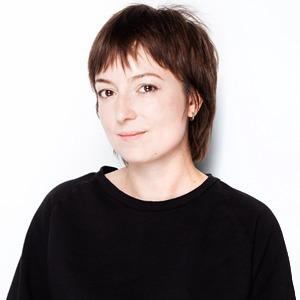 PR-специалист Катерина Макарова о косметике и ароматах