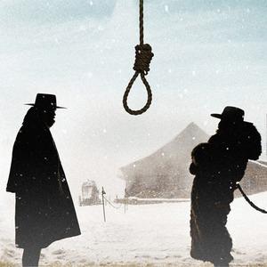Культ личности:  Все фильмы и вся суть  Квентина Тарантино