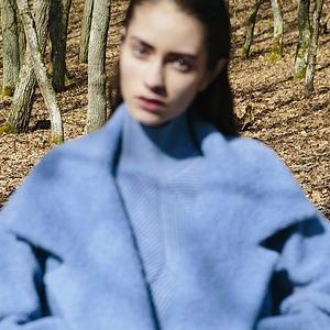 Прямой репортаж  с Paris Fashion Week:  День 3