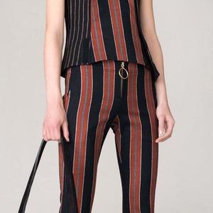 Модные тенденции прошлого года, которые останутся с нами в 2016-м
