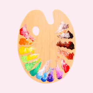 Арт-терапия: Что и как лечат красками и любовными романами