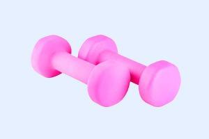 Короткая тренировка: Упражнения для укрепления рук