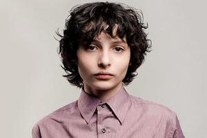 На кого подписаться: Инстаграм звезды «Stranger Things» Финна Вулфарда