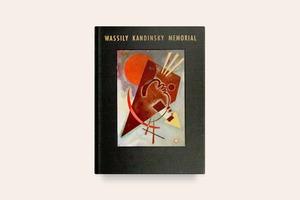 В закладки: Онлайн-библиотека с книгами об искусстве и архитектуре
