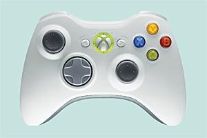 В Париже открывается отель Xbox One