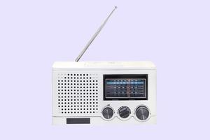 В закладки: Все радиостанции мира на одном сайте