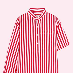Надел и пошёл: 10 платьев-рубашек от простых до роскошных