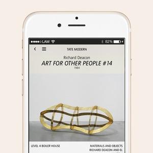 От MoMA до Лувра: Приложения, чтобы попасть в музеи мира не вставая с дивана