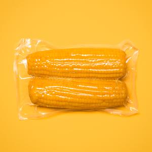 Омг, ГМО:  5 изобретений в мире еды