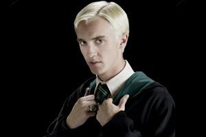 Чем фанфики по «Гарри Поттеру» лучше порно