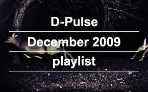Плейлист: D-Pulse