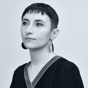 Художница Виктория Ломаско о любимых книгах