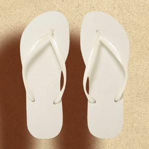 Куда поехать летом: 10 идей пляжного отдыха за разумные деньги