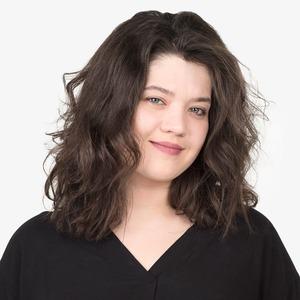 Певица Сююмбике Давлет-Кильдеева о любимой косметике
