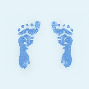 Служба поддержки:  Доула о том, как помочь  женщине пережить роды