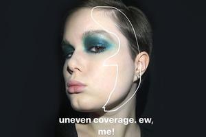 На кого подписаться: Аналитический инстаграм Маши Ворслав о макияже