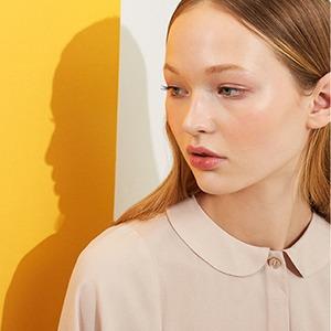 fy:r: Московская марка одежды в скандинавском стиле