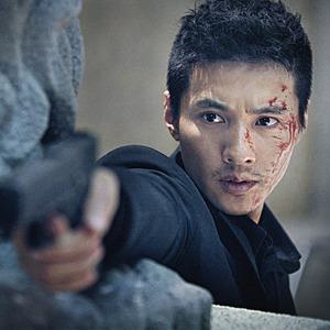 Что смотреть из корейского кино: «Олдбой», «Остров» и ещё 5 фильмов