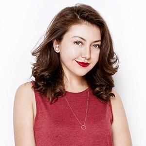 Основатель магазина «Сахарок» Светлана Ефремова о косметике