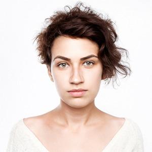 Совладелец диджитал-агентства TWICE Дарья Ведерникова о косметике