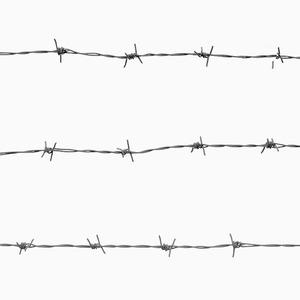 «Это не люди, это обвиняемые»: Как я побывала в Лефортове