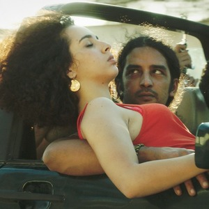 Female gaze на ММКФ: Женский голос в независимом кино