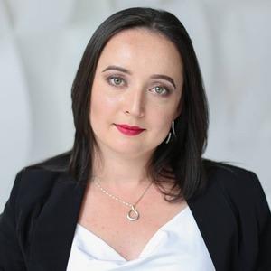 Адвокат Мари Давтян о домашнем насилии и помощи женщинам