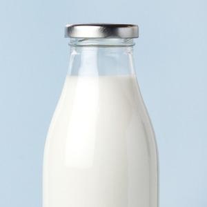 Не кисни: Каким бывает растительное молоко и зачем оно нужно
