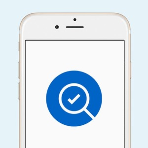 Как найти друзей: Я придумала приложение для поиска компании
