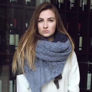 «Для девочки — неплохо»: Как чувствуют себя студентки «мужских» факультетов