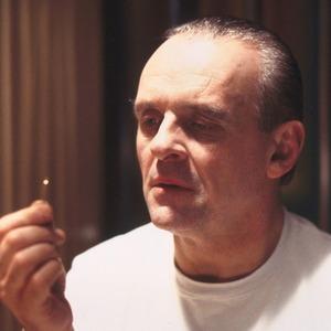 Как режиссёр «Молчания ягнят» проложил дорогу гуманистическому кино