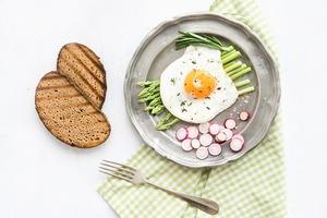 На кого подписаться: YouTube-канал SORTED Food с простыми рецептами