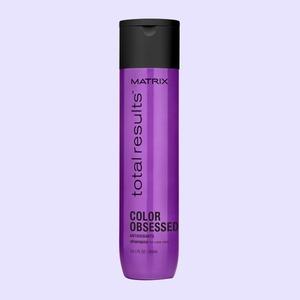 Инструкция: Как мыть голову, чтобы волосы чувствовали себя хорошо