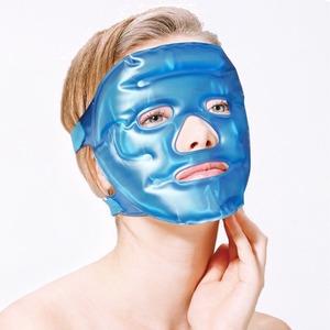 Вредные советы  и опасные заблуждения  об уходе за кожей