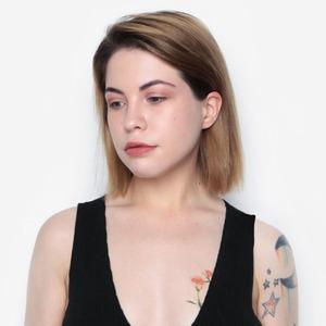 Бьюти-журналист Дарья Буркова о любимой косметике
