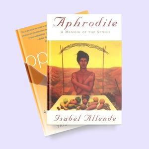 Теория и практика: 12 увлекательных нон-фикшен-книг о сексе